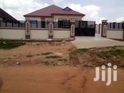 New Four Bedroom For Sale | Houses & Apartments For Sale for sale in Ashanti, Kumasi Metropolitan