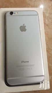 Apple iPhone 6 Gray 64 GB | Mobile Phones for sale in Greater Accra, Accra Metropolitan
