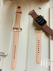 Apple Watch Series 4 | Accessories for Mobile Phones & Tablets for sale in Ashanti, Kumasi Metropolitan
