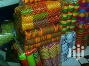 Odofempade3 Bonwire Kente Lxt | Clothing for sale in Eastern Region, Asuogyaman