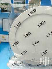 12W LED Panel Light | Home Accessories for sale in Greater Accra, Tema Metropolitan