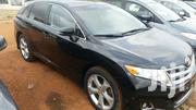 Toyota Venza 2014 Black   Cars for sale in Greater Accra, Abelemkpe