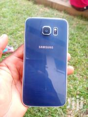 Samsung Galaxy S6 | Mobile Phones for sale in Greater Accra, East Legon