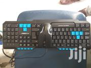 Brand New Quality Keyboard and Mouse | Computer Accessories  for sale in Greater Accra, Nungua East