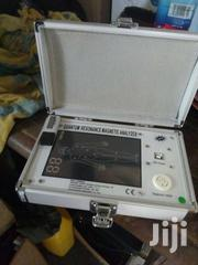 Quantum Resonance Machine | Makeup for sale in Eastern Region, Asuogyaman
