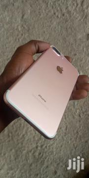 Apple iPhone 7 Plus 128GB | Mobile Phones for sale in Greater Accra, Accra Metropolitan