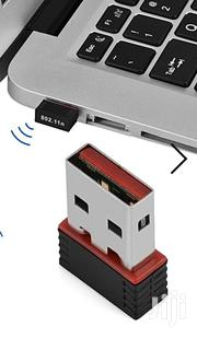 Wifi Adapter for All Kinds of Laptops | Computer Accessories  for sale in Greater Accra, Adenta Municipal