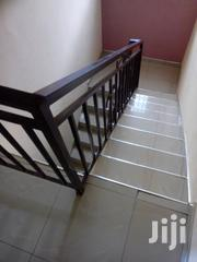 4roomed Office Favorable Location   Houses & Apartments For Rent for sale in Greater Accra, Accra Metropolitan