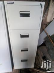 Metal Cabinet | Furniture for sale in Greater Accra, Apenkwa