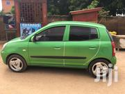 Kia Picanto 2009 | Cars for sale in Greater Accra, Adenta Municipal