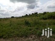 4plots4sale Ashesi Campus Brekuso | Land & Plots For Sale for sale in Greater Accra, Accra Metropolitan