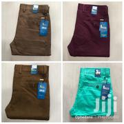 Khakhi Trousers   Clothing for sale in Greater Accra, Accra Metropolitan