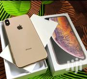iPhone X Max | Mobile Phones for sale in Greater Accra, Accra Metropolitan
