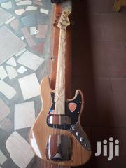 Jazz Bass Guitar Fender | Musical Instruments & Gear for sale in Greater Accra, Accra Metropolitan