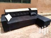Furniture   Commercial Property For Sale for sale in Greater Accra, Agbogbloshie