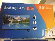 Quality Startimes 32 Inch Satellite & Digital Television | TV & DVD Equipment for sale in Greater Accra, Asylum Down