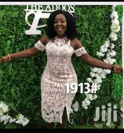 Lace Dresses | Clothing for sale in Greater Accra, Accra Metropolitan
