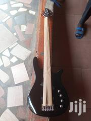 Ibanez Bass Guitar | Musical Instruments for sale in Greater Accra, Accra Metropolitan