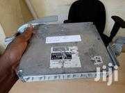 2003-2004 Toyota Camry Control Board | Vehicle Parts & Accessories for sale in Greater Accra, Adenta Municipal