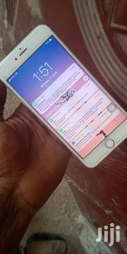 Apple iPhone 7 Plus Gold 128 GB | Mobile Phones for sale in Greater Accra, Accra Metropolitan