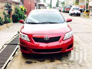 2010 Toyota Corolla LE | Cars for sale in Greater Accra, Kokomlemle