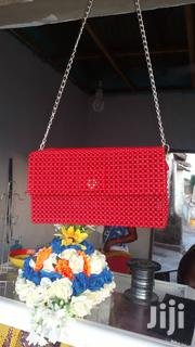 Hand Made Bags | Bags for sale in Greater Accra, Achimota