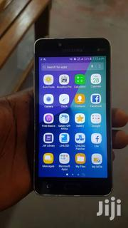 Samsung Galaxy Grand Prime Plus 8 GB | Mobile Phones for sale in Greater Accra, Teshie-Nungua Estates