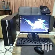 Office Heavy Work Purpose Pc Core I5 1TB HDD 8GB Ram   Laptops & Computers for sale in Greater Accra, Dansoman