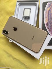 iPhone Xs Max 512 Gb | Accessories for Mobile Phones & Tablets for sale in Greater Accra, Accra Metropolitan