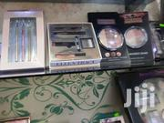 Ellen Tracey NUDES Make Up Set | Makeup for sale in Greater Accra, Osu