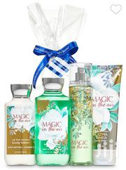 Magic in the Air Fragrance Gift Set | Fragrance for sale in Greater Accra, Okponglo