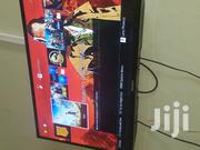 Ps4 Games | Video Games for sale in Ashanti, Adansi South