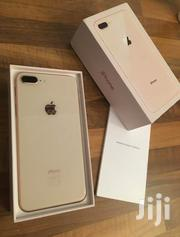 Apple iPhone 256GB HDD | Mobile Phones for sale in Greater Accra, Accra Metropolitan