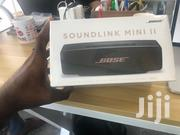 Soundlink Mini Ii Limited Edition | Audio & Music Equipment for sale in Greater Accra, Accra Metropolitan