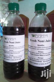 Noni Juice | Vitamins & Supplements for sale in Greater Accra, Dansoman
