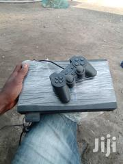 Ps2 Console | Video Game Consoles for sale in Greater Accra, Tema Metropolitan