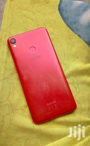 Techno Spark 2 Red 16Gb | Mobile Phones for sale in Greater Accra, Dansoman