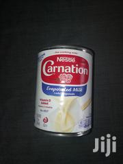 Nestle Carnation Evaporated Milk | Meals & Drinks for sale in Greater Accra, Apenkwa