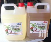 Pure Coconut Oil | Meals & Drinks for sale in Greater Accra, Dansoman