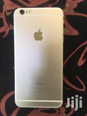 Apple iPhone 6 Plus Gold 16 GB | Mobile Phones for sale in Greater Accra, Kokomlemle