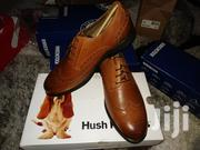 Hush Puppies Oxford Shoe | Shoes for sale in Greater Accra, Achimota