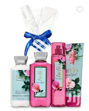 Gift Ideas: Hello Beautiful Fragrance Set of 4 | Fragrance for sale in Greater Accra, Okponglo
