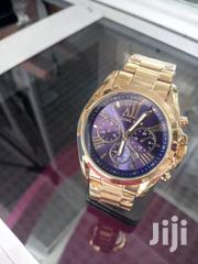 Women Rolex Watch | Watches for sale in Greater Accra, Kotobabi