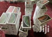 Apple iPhone XS Max Gold 512 GB | Mobile Phones for sale in Greater Accra, East Legon (Okponglo)