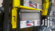 360 Magnetic Case for iPhones | Accessories for Mobile Phones & Tablets for sale in Greater Accra, East Legon (Okponglo)