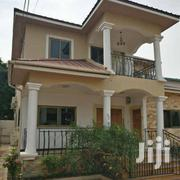 Executive 5bdrms House at Achimota GOLF COURSE   Houses & Apartments For Rent for sale in Greater Accra, Achimota