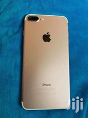 Apple iPhone 7 Plus Gold 128 GB | Mobile Phones for sale in Ashanti, Kumasi Metropolitan