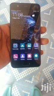Original Home Used Huawei P10 Black 64 GB | Mobile Phones for sale in Greater Accra, Ashaiman Municipal