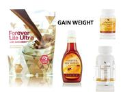 Forever Weight Health | Bath & Body for sale in Greater Accra, Airport Residential Area