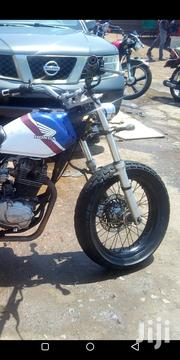 Honda CBR 2012 Black | Motorcycles & Scooters for sale in Greater Accra, Achimota